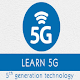 5G LEARN 5th generation technology Download on Windows