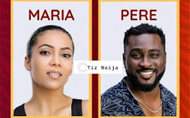 Faces of the Suspected Wildcards in the Big Brother Naija Season 6 House Revealed