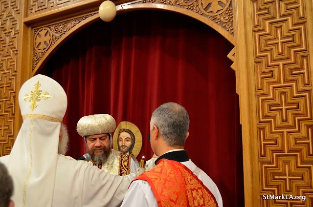 Ordination of Deacon Cyril Gorgy - _DSC0734.JPG