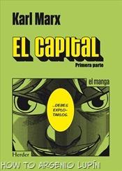 P00014 - El capital v1