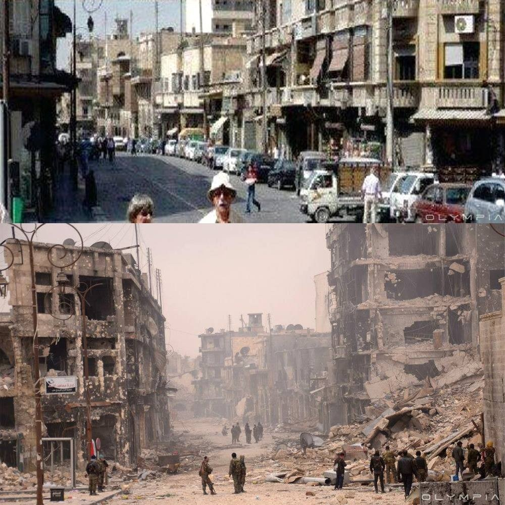 aleppo-war-before-after-13