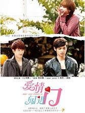When Love Walks In China / Taiwan Drama