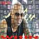 Download Wisin Amor Amor Amor Songs For PC Windows and Mac