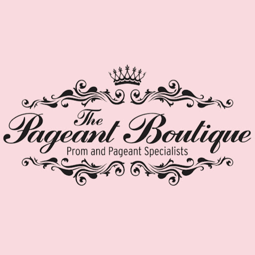 The Pageant Boutique