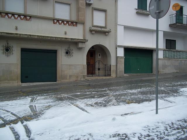 Os Tugas do CPM foram a Madrid de Maxiscooter Madrid%20-%20Carnaval%202011