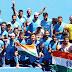टोक्यो ओलंपिक्स में भारत ने जर्मनी को दी मात, भारत ने किए 5 गोल, जीता कांस्य पदक रचा इतिहास