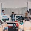1988 - 1988.1.jpg