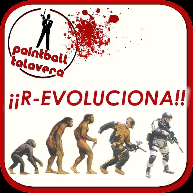 paintball-talavera-revoluciona.png