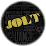 JOLT Corp.'s profile photo