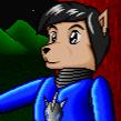 Cyberknight Massao Kawata avatar
