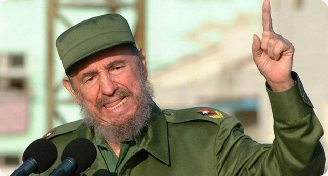 Cuba, il primo giorno senza Fidel Castro.