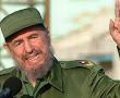 Cuba, il primo giorno senza Fidel Castro, il padre della rivoluzione cubana.