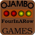 Ojambo Four In A Row Free