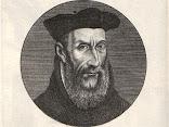 Nostradamus 1503 1566