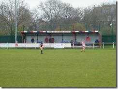 Seaham Red Star V Ashington 1-4-17 (26)