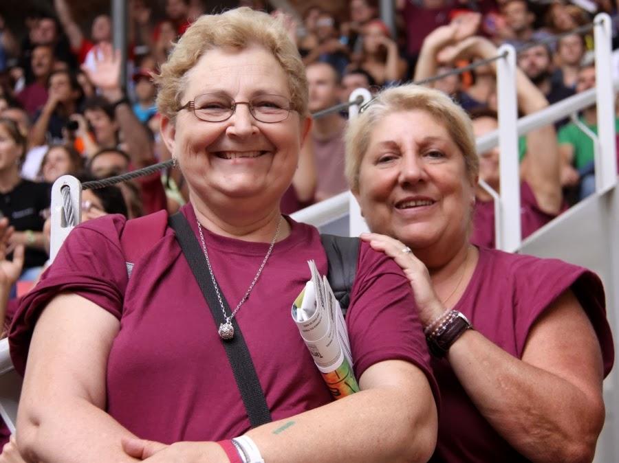 Concurs de Castells de Tarragona 3-10-10 - 20101003_210_XXIII_Concurs_de_Castells.jpg