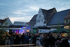 Birkenfest Freitag 014.jpg