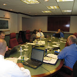 2010-04 Midwest Meeting Cincinnati - 2001%252525252520Apr%25252525252016%252525252520SFC%252525252520Midwest%252525252520%25252525252865%252525252529.JPG
