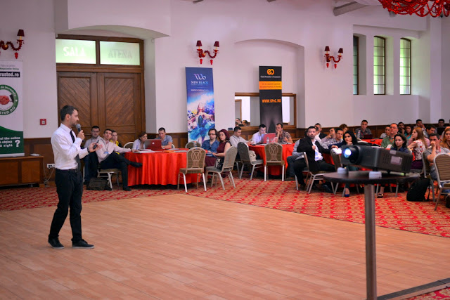 GPeC Summit 2014, Ziua a 2a 407