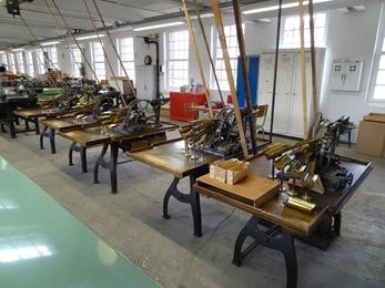 2018.09.30-015 machines