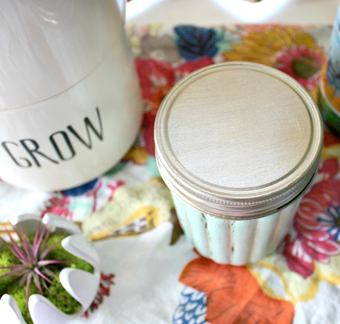 chalk-painted-mason-jar-5