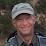 Bill Snow's profile photo