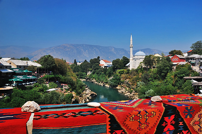 Mostar11.JPG