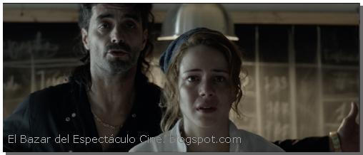 Julia-e-Facundo-2 baja.jpg