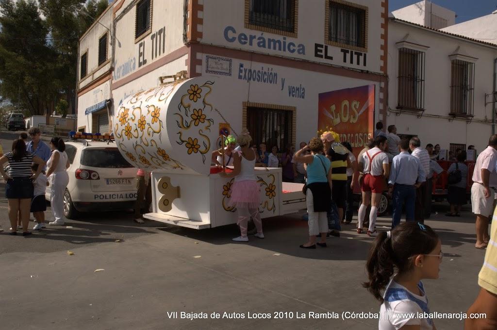 VII Bajada de Autos Locos de La Rambla - bajada2010-0002.jpg
