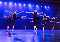 Han Balk Voorster Dansdag 2016-3902-2.jpg