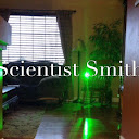 Scientist Smith YT