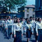 1984_06-18 PilavGünü.jpg