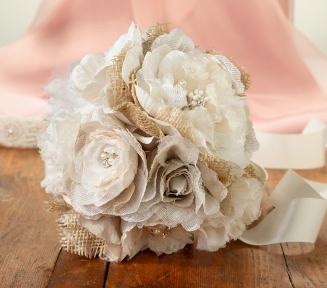 Wedding Accessories - lillian%2Brose.jpg