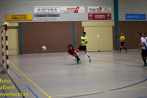 KNVB jeugdzaalvoetbaltoernooi Overloon 15-06-2014 (21).jpg