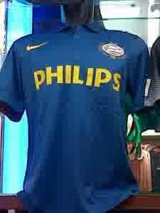 Jual Jersey PSV Eindhoven Terbaru 2014