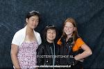 144-2012-06-17 Dorpsfeest Velsen Noord-0135.jpg
