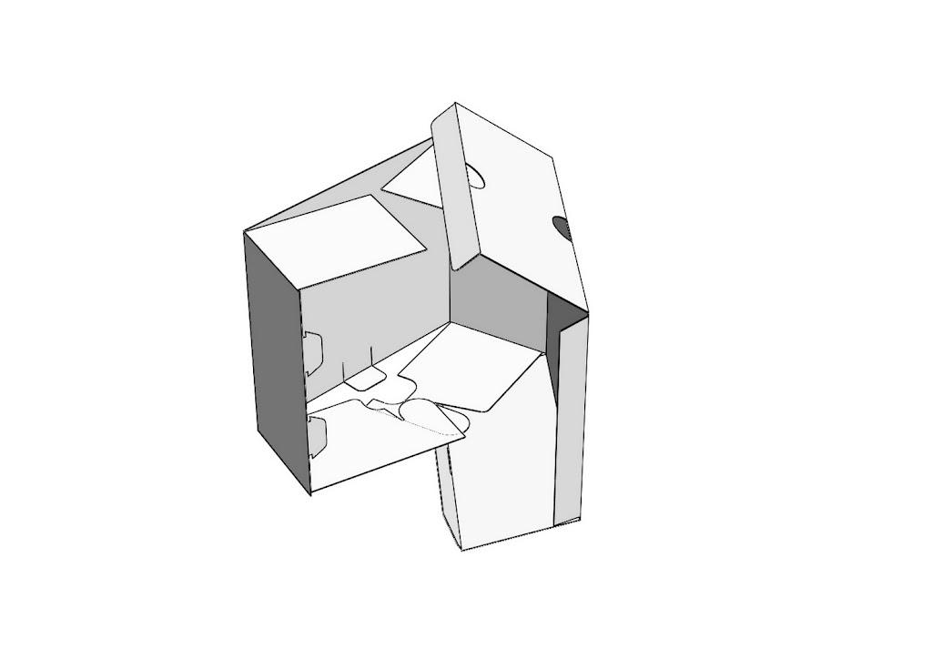 Arteport_3D_modelovani_00028
