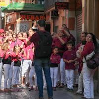 Diada Sant Miquel 27-09-2015 - 2015_09_27-Diada Festa Major Tardor Sant Miquel Lleida-16.jpg