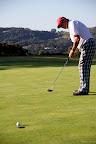 golf caixas-5.jpg