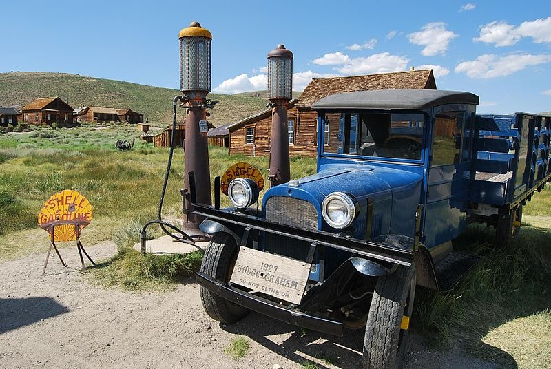 bodie-ghost-town-17