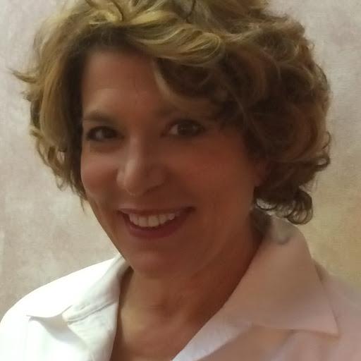 Barbara Capozzi