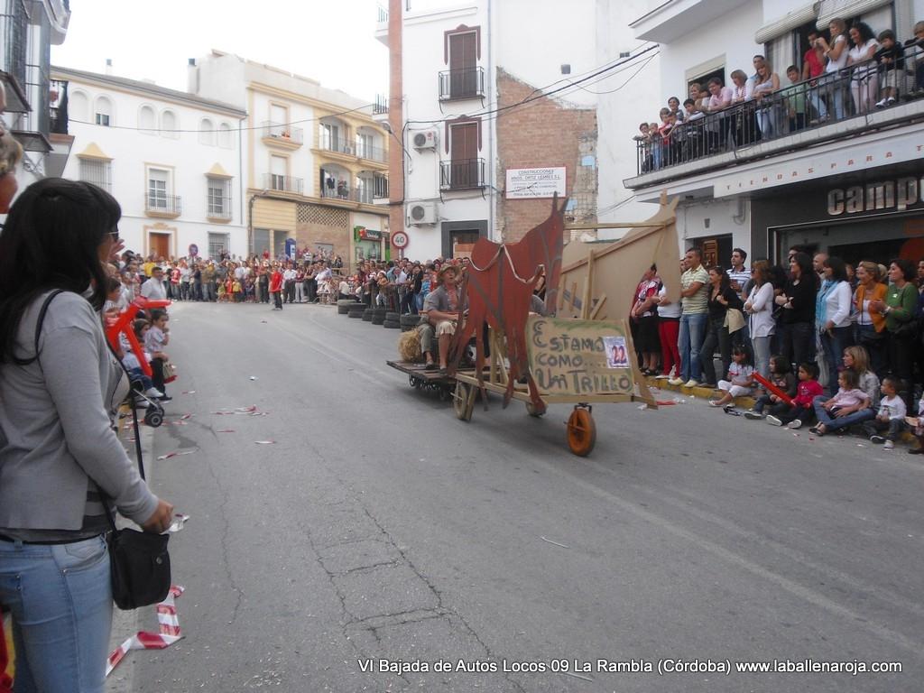VI Bajada de Autos Locos (2009) - AL09_0109.jpg