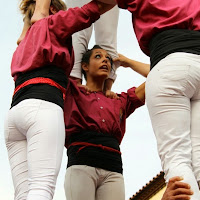 Actuació Barberà del Vallès  6-07-14 - IMG_2775.JPG