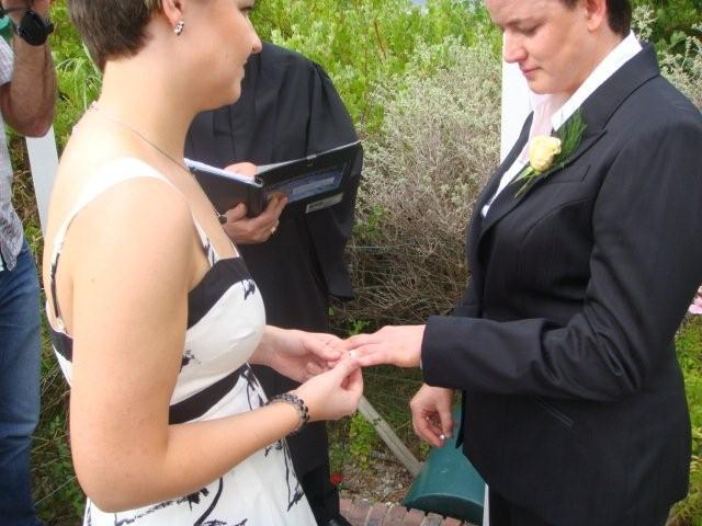 Gay Wedding Gallery - DSC01318.jpg