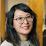 Linda Nakanishi's profile photo