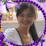 Hương Phù Sa's profile photo