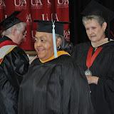 UACCH Graduation 2012 - DSC_0109.JPG