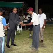 slqs cricket tournament 2011 368.JPG