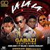 MUSIC: Gabazi Ft. Omo Ade x T Blaq & Naira Marley – La La La