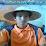 Dần Trương's profile photo